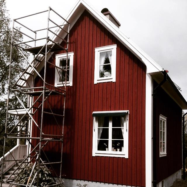 Stocksund 2